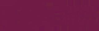 FCA logo regulate Equity Release