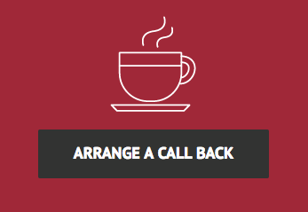 Call back logo for Home care