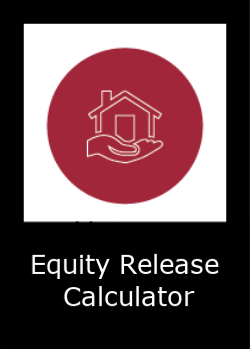 Equity Release Calculator for the Sandwich Generation